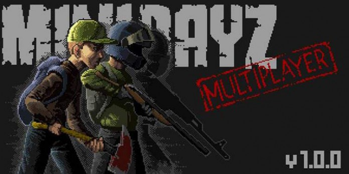 minidayz-multiplayer