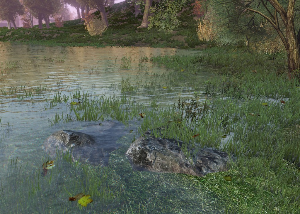 water_surface_dayz_new_renderer