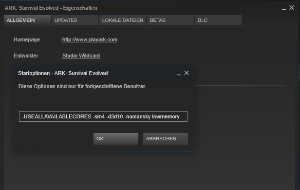 ark_survival_evolved_steam_startoptionen_thumb