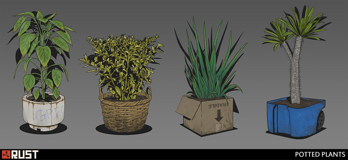 potted_plants_01