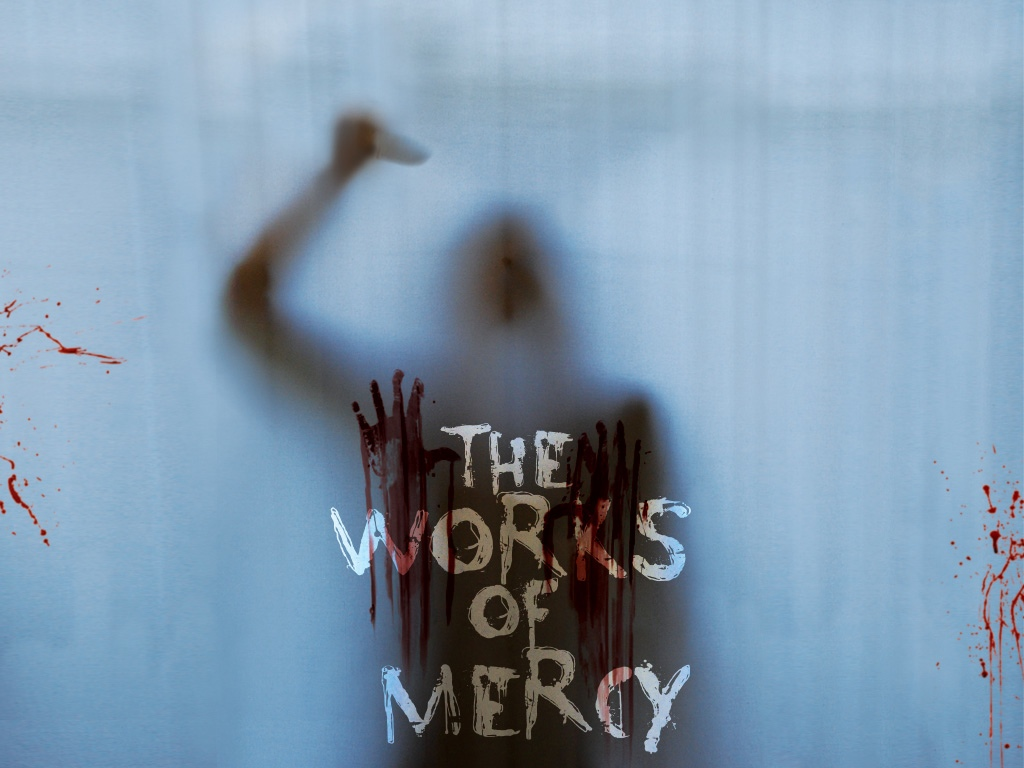 The Works of Mercy Titel