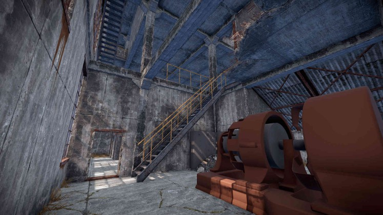 Rust dungeons_art_040