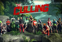 The-Culling--Trials-of-the-Isle-Thumb