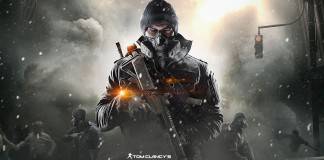 the division update