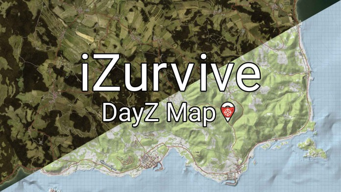 Izurvive Partner