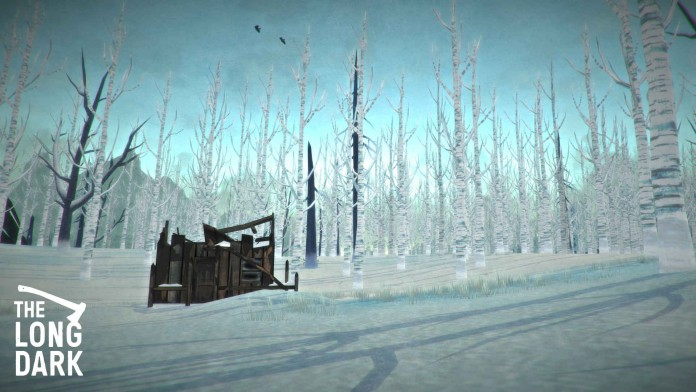 The Long Dark Hotfix v338