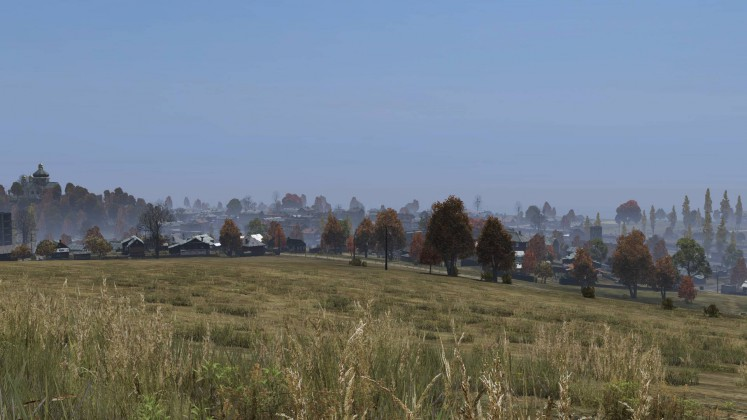 dayz 0.60 wendepunkt der early access?