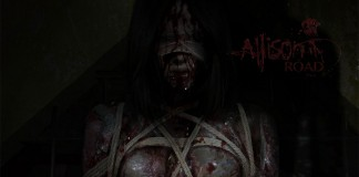 Allison Road Statement