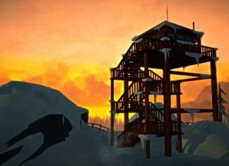 The Long Dark Testversion