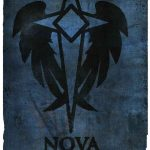 lifeless nova guard