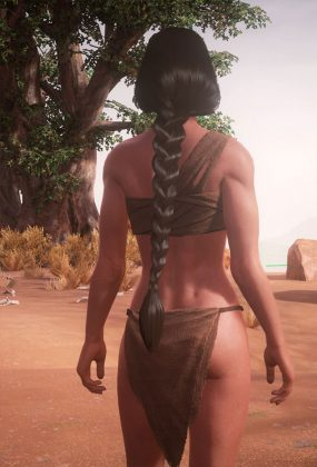 Conan-Exiles-Female