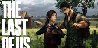Empfehlung der Survivethis-Redaktion: The Last of Us