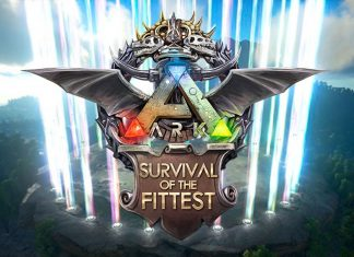 ARK: Survival of the Fittest - PS4-Version kommt doch nicht!