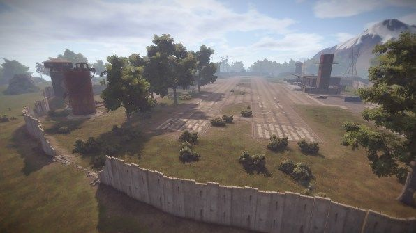 https://survivethis.news/wp-content/uploads/2016/07/new-airfield-2.jpg