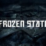 frozen state wp