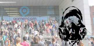 How to Survive Gamescom - Ein Guide für die Spielemesse