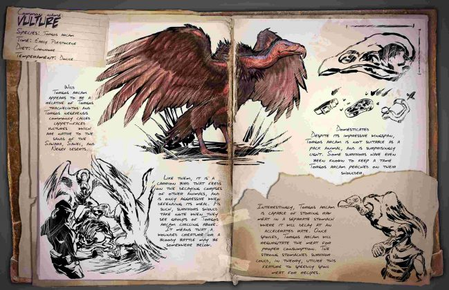 Dossier_Vulture