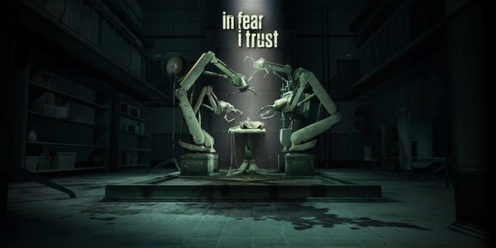 in-fear-i-trust-header
