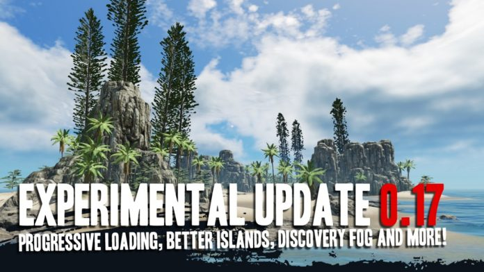 stranded deep update 0.17