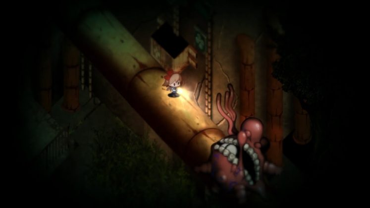 yomawari-screenshot