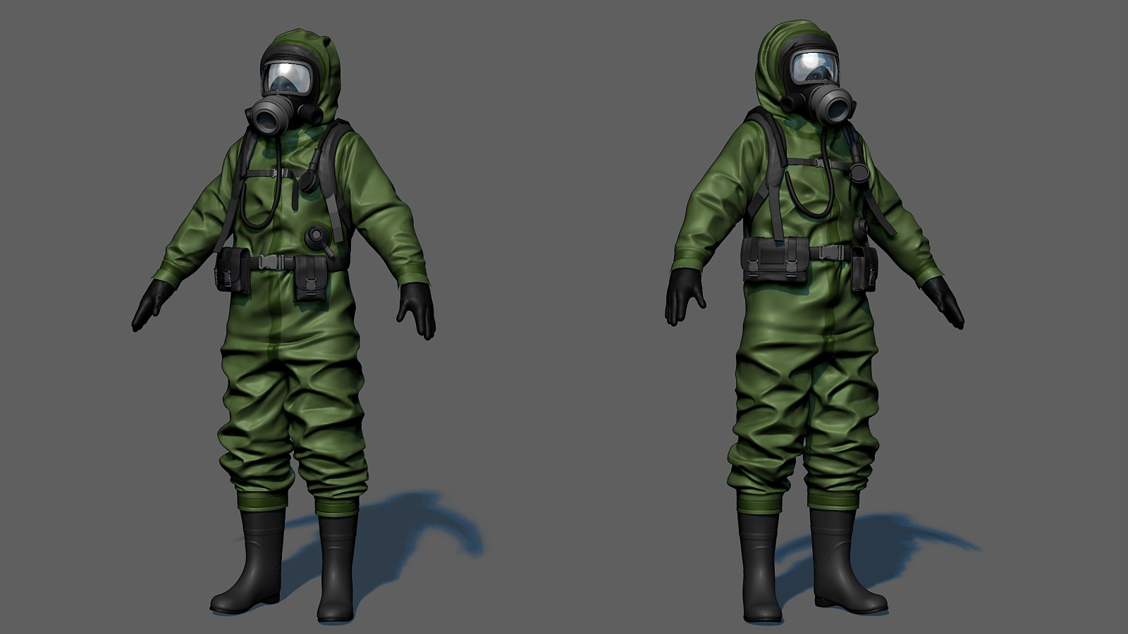 hazmat-suit-rust
