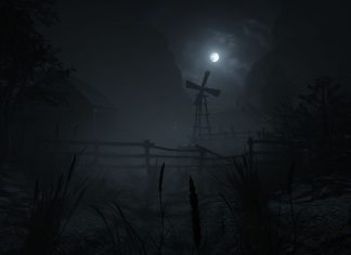 outlast-2-4k-screenshot