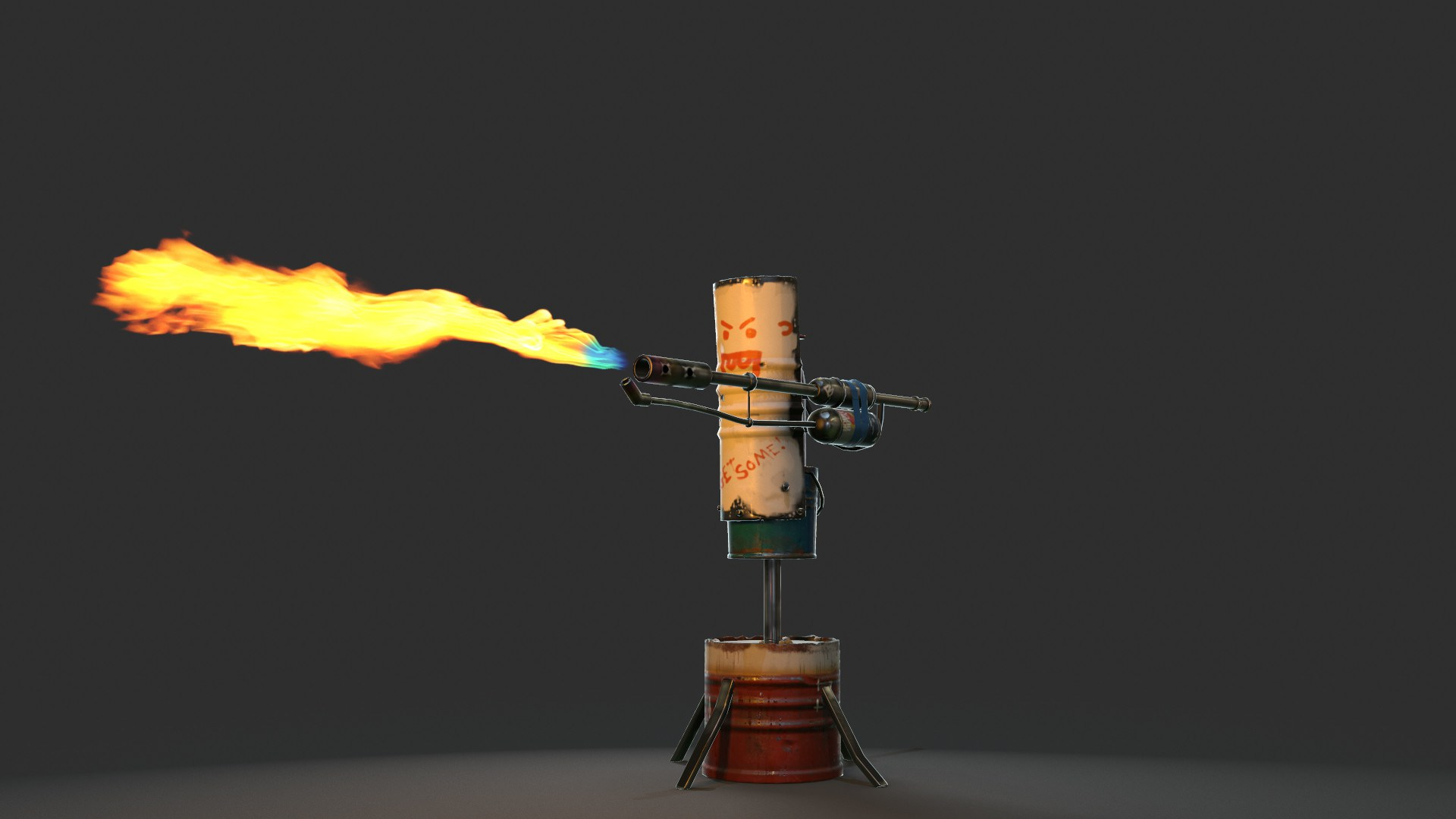 thomas-butters-flameturret2