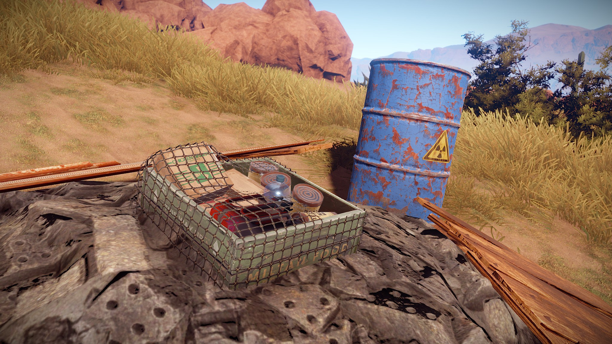 rust-devblog-135-lunchbox