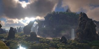 ark-interactive-map-the-center
