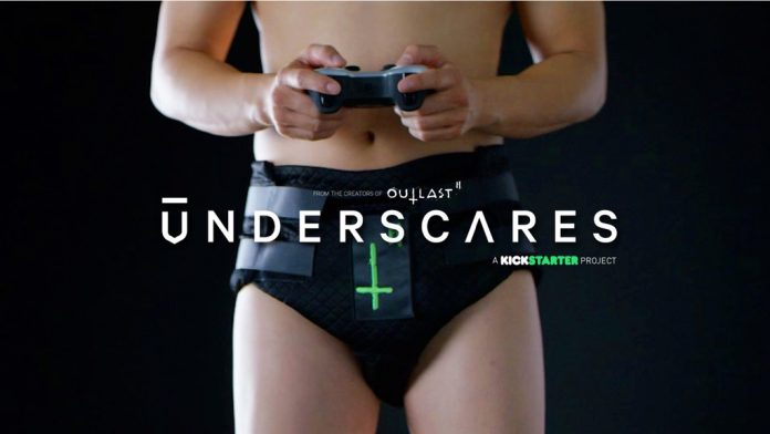 outlast-underscares