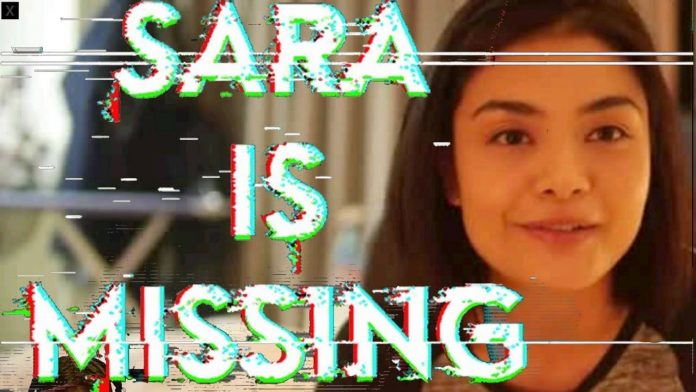 sara-is-missing