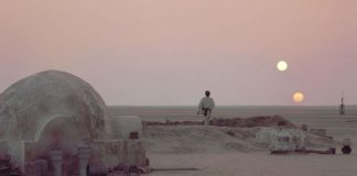 star-wars-tatooine