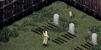 Project Zomboid The Indie Stone Bild