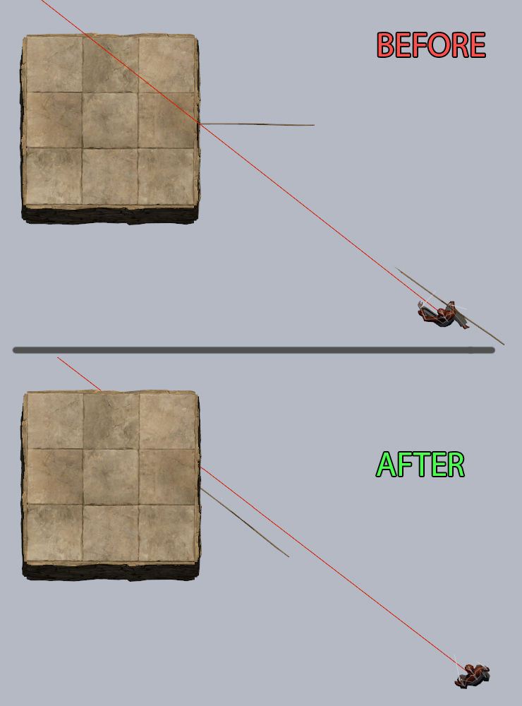 beforeafter_throw_bug