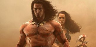 Conan Exiles Cover Photo