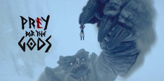 Prey-for-the-Gods-Thumbnail