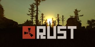 Rust Feature Image