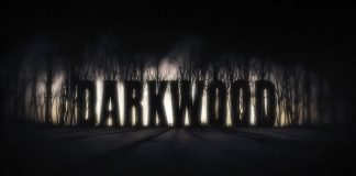 Darkwood Trailer