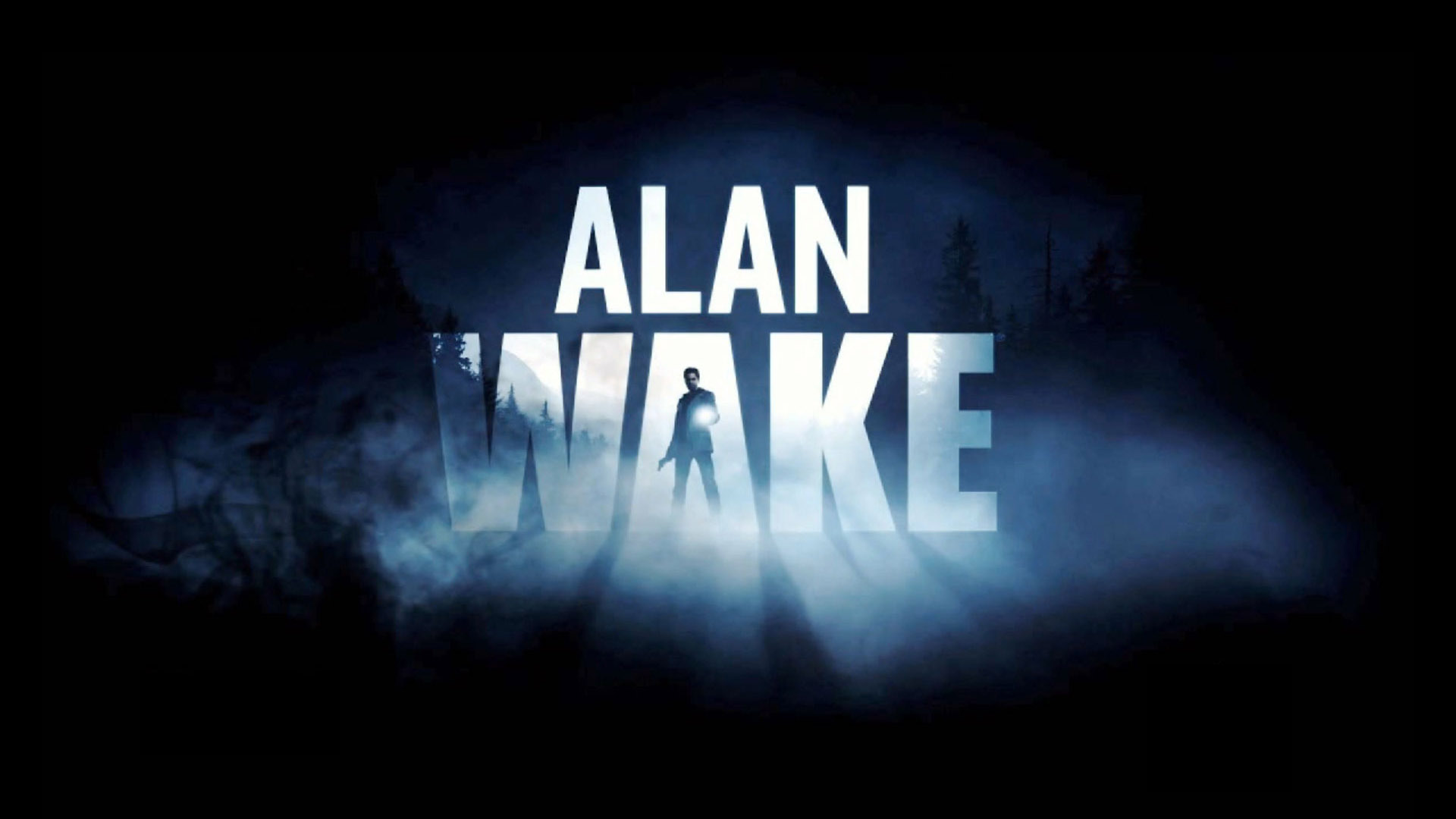 Retro Review - Alan Wake: American Nightmare