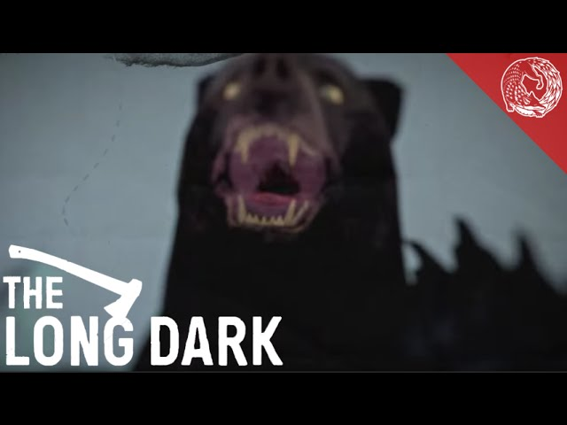 The Long Dark – Wilderness Survival at Its Most Brutal