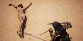 Conan-Exiles-kommender-Patch