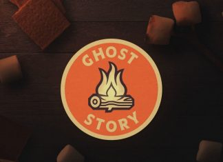 Irrational game to Ghost story