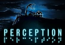 Perception xbox ps4