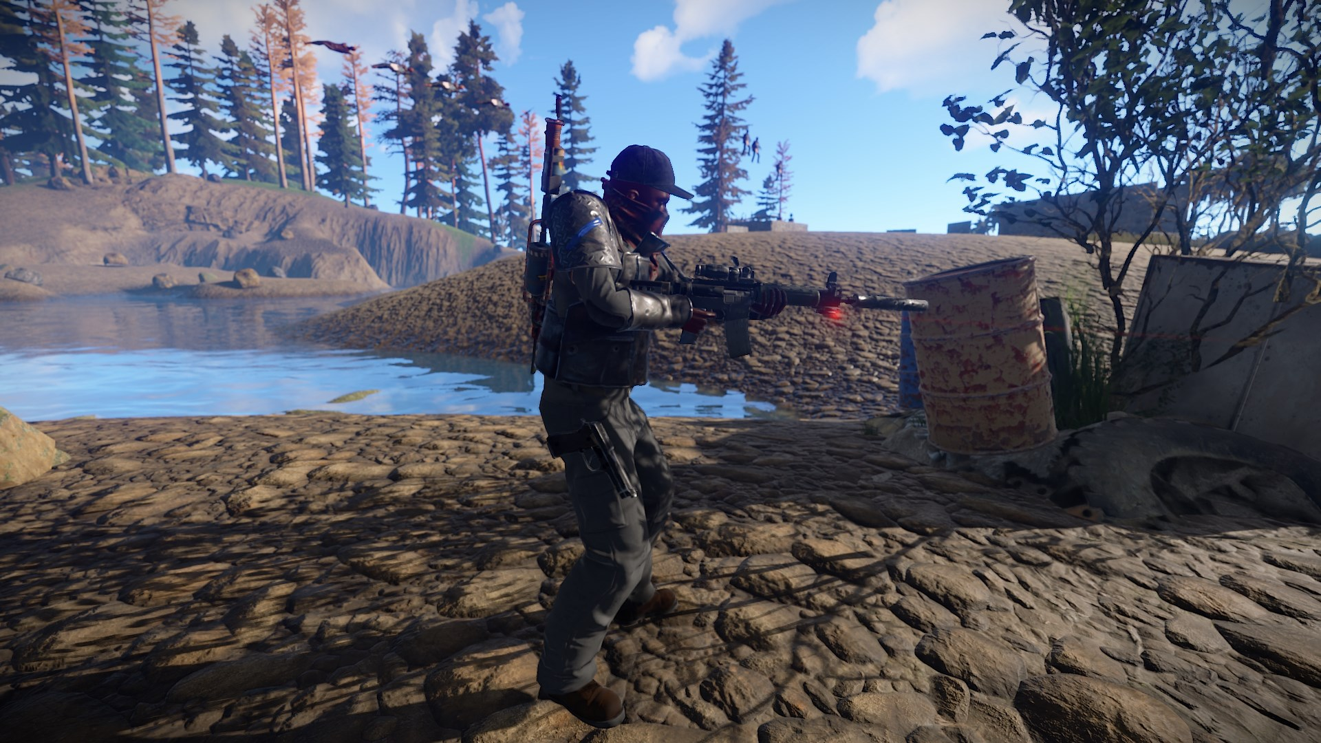 rust-visible-equipment-Devblog-150