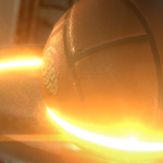 picture of the new element SpaceJam in Hellion