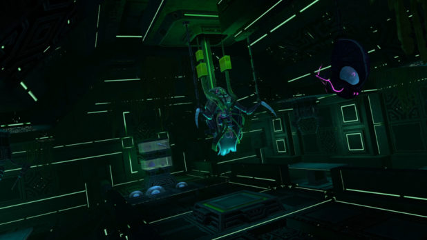 SN-Research-Facility