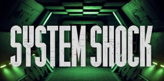 System Shock 3 Publisher