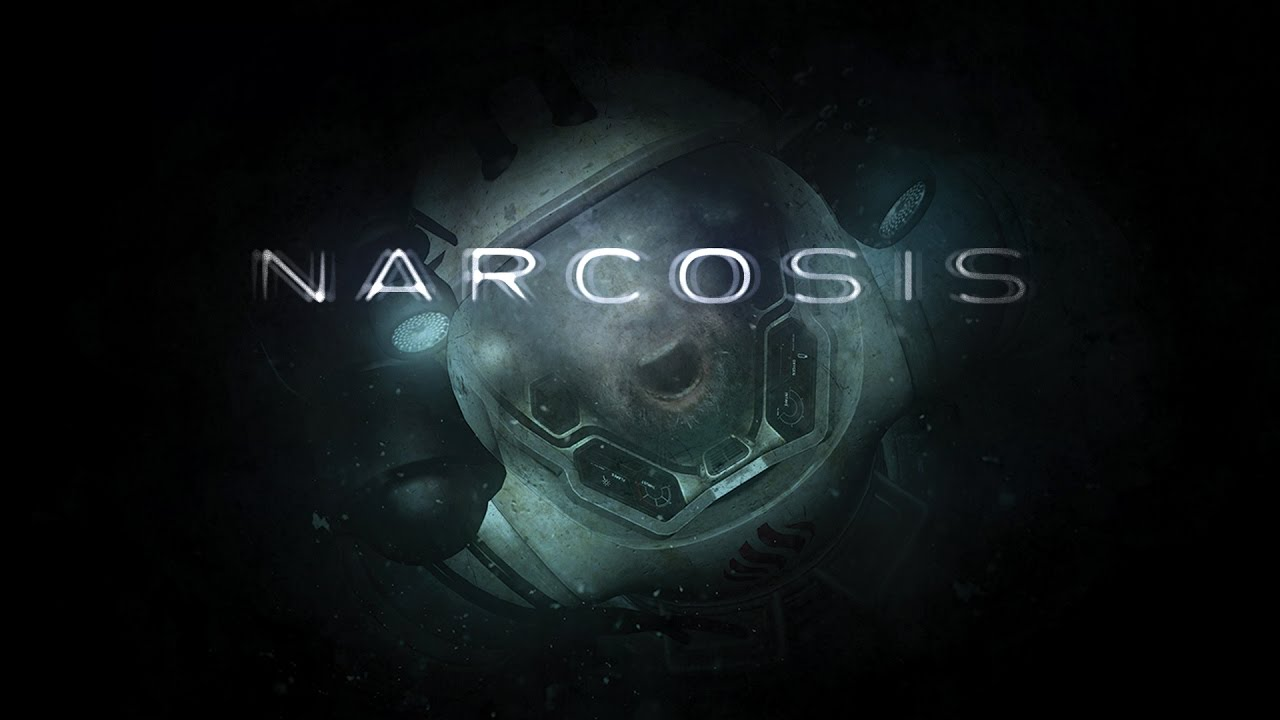 Feature Narcosis image.