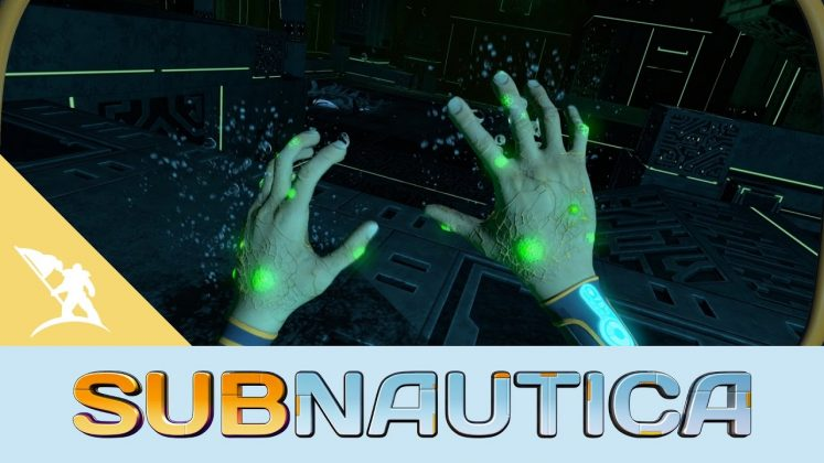 SN-infection-update