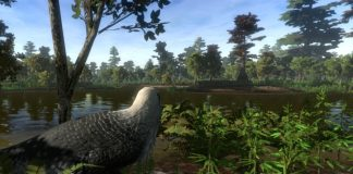 saurian-early-access-release-delay